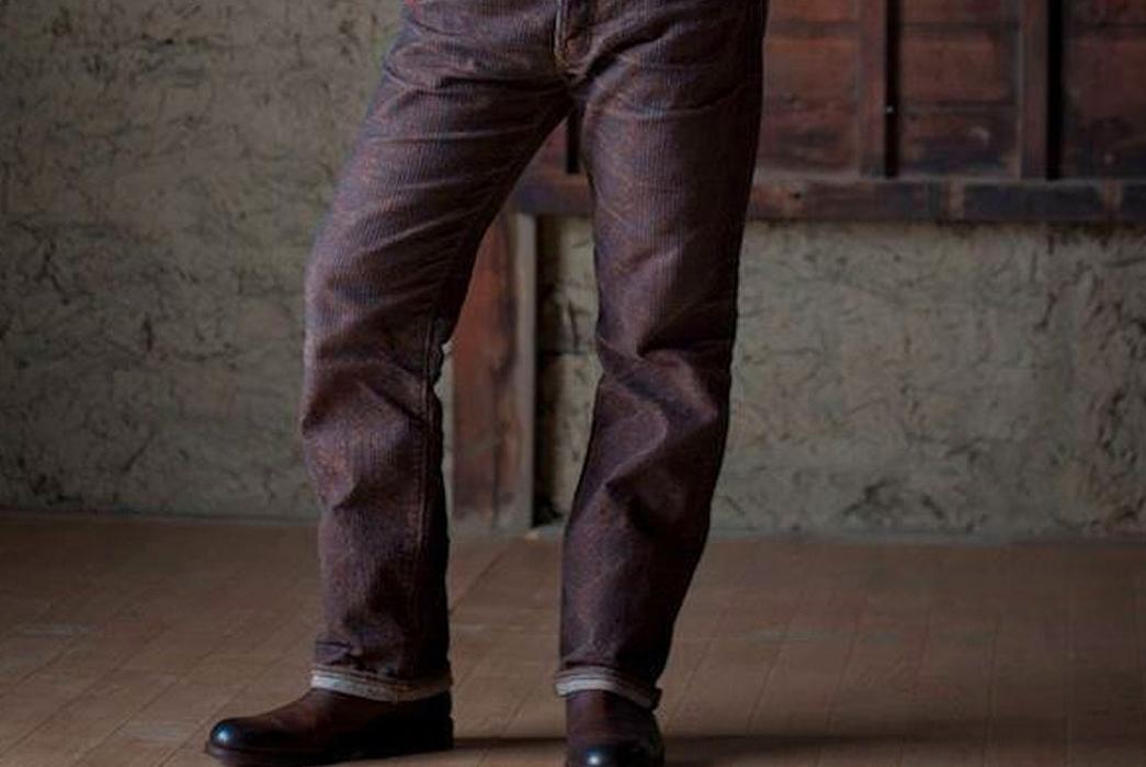 Fade-Friday-Kapital-Century-Jeans-5S