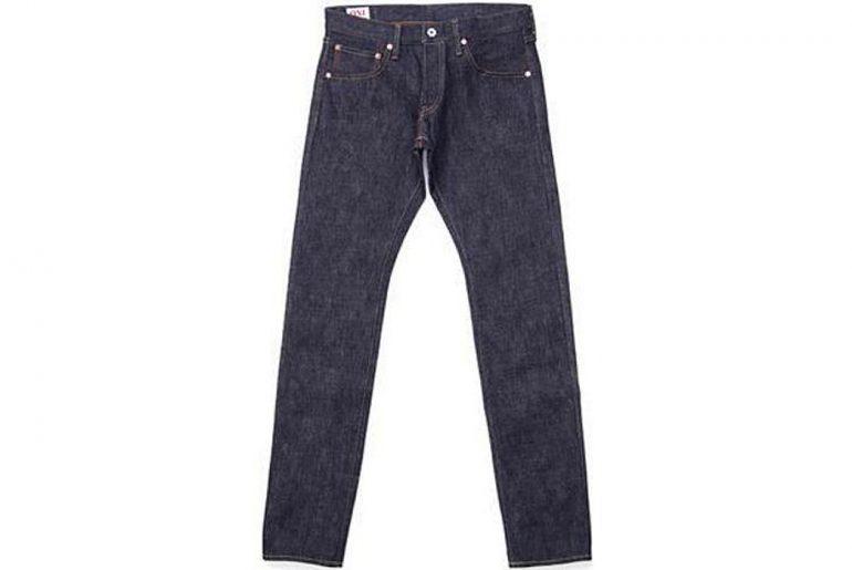 Oni-Denim-512XX-Heavyweight-Low-Rise-Tapered-Leg-Jeans