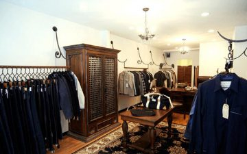 Top-Shops-In-New-York-City-To-Buy-Raw-Denim