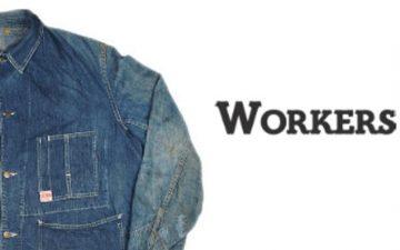 Workers-Denim-Wholly-Dedicated-To-Vintage-American-Workwear
