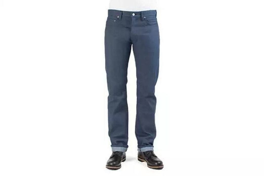 10-Pairs-Of-Raw-Denim-With-34-Inseams