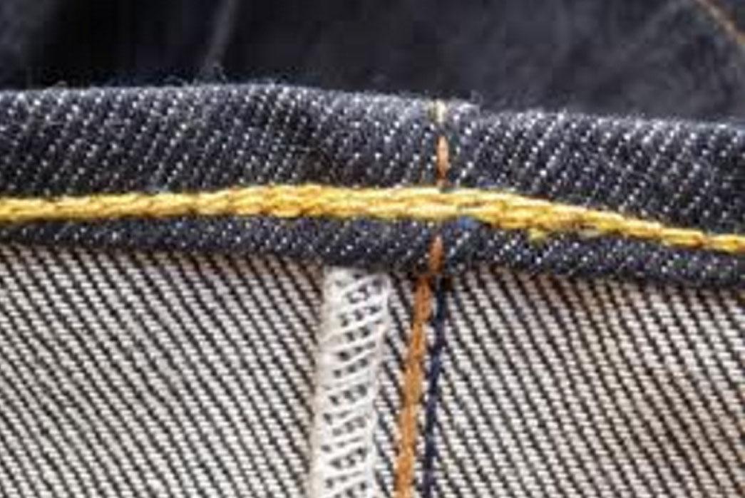 chain stitch v s lock stitch pro s con s