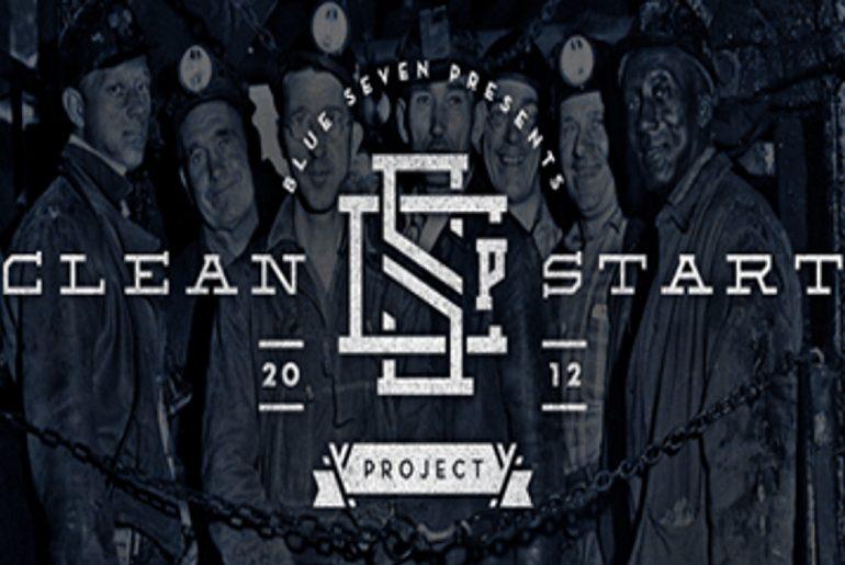 Blue-Seven-Clean-Start-2012-13-Event-Re-Cap