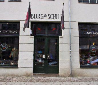 Burg-&-Schild-Denim-Vintage-Wares-and-Motorcycles