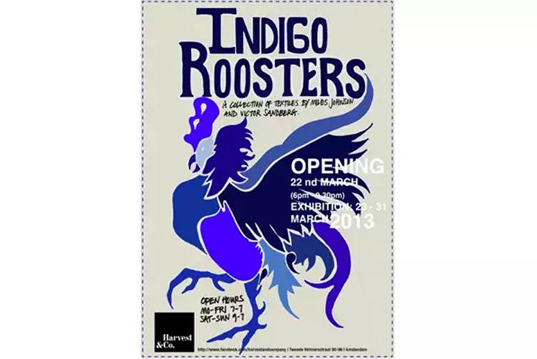 Indigo-Roosters-2013-A-Collection-of-Indigo-Textiles