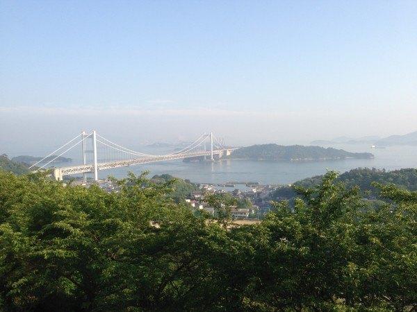 Kojima Bridge