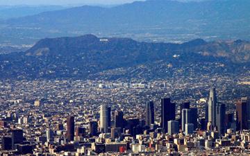 Top Shops To Buy Raw Denim In LA