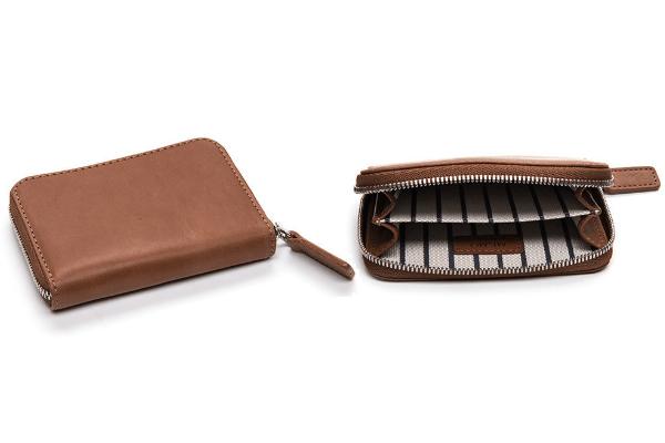 Mismo Mini Wallet