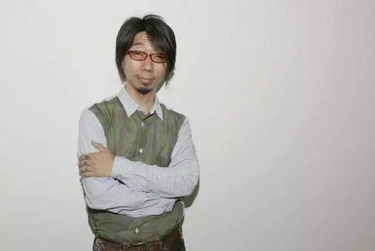 A-Brief-Conversation-With-Takanori-Enami-Design-Director-of-Evisu