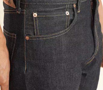 Anatomica-Tubular-Seamless-Leg-Raw-Denim-Jeans