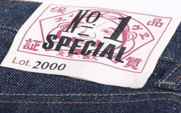 Evisu-Denim-Premium-Collection-for-Fall-2013