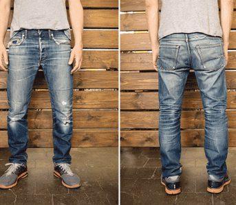 fade-friday-dior-homme-19cm-brut-denim-3-years-3-washes-model-front-back