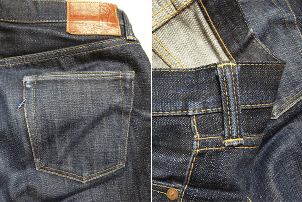 fade-friday-pure-blue-japan-xx-013-14-months-no-wash-back-pocket-and-seams