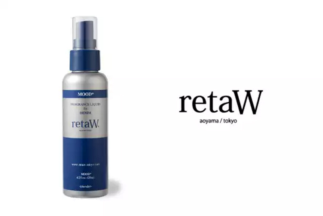 retaW-Denim-Fragrance