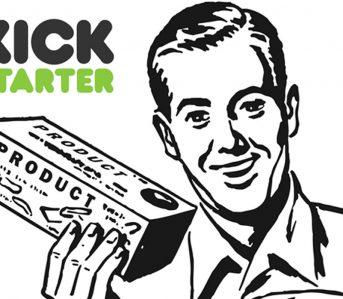 The-Problem-With-Kickstarter