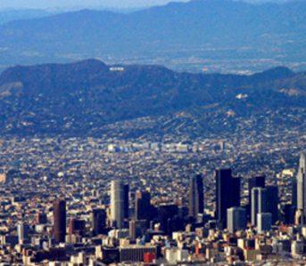 Top-Shops-in-Los-Angeles-(LA)-to-Buy-Raw-Denim