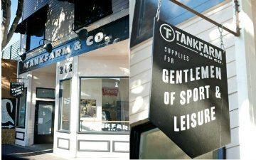 Tankfarm & Co. – A Tradition of Dedication