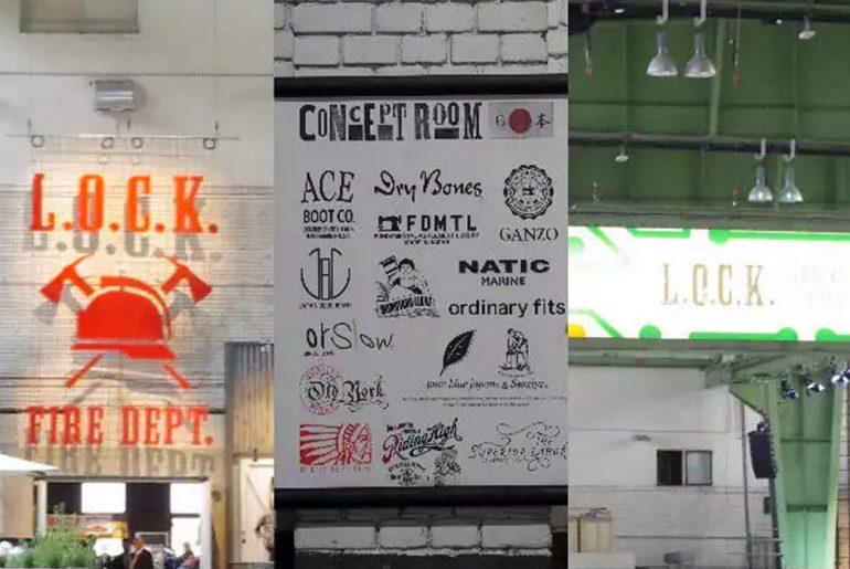 Bread-&-Butter-Connect-Summer-2013-The-Denim-Showcase