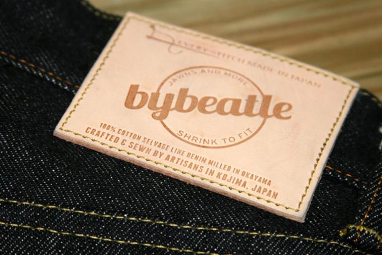 bybeatle