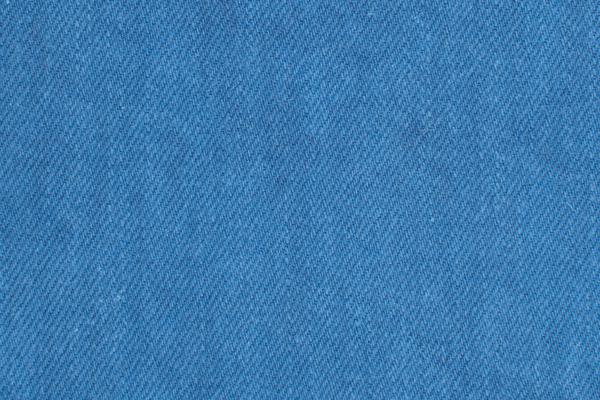 Denim Close-up - Tenue de Nîmes X Tellason Garment Dyed Indigo Ladbroke Grove