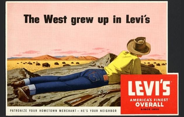 levis-vintage-ads-1950s