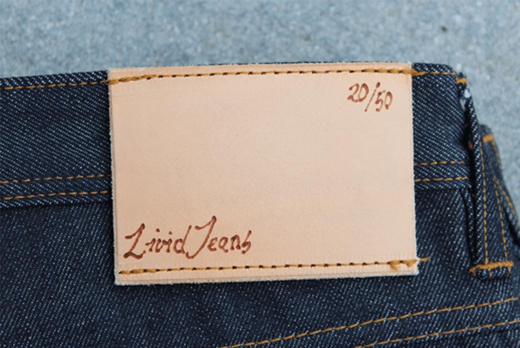 livid-jeans-handmade-line-edvard-skinny-denim-review-back-label