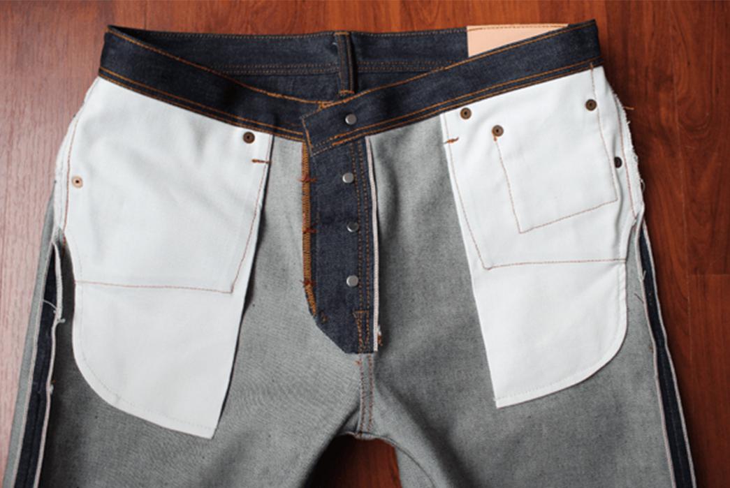 livid-jeans-handmade-line-edvard-skinny-denim-review-front-top-layed-inside