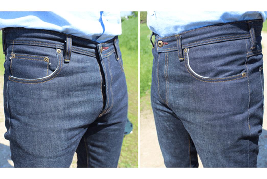 livid-jeans-handmade-line-edvard-skinny-denim-review-model-angles