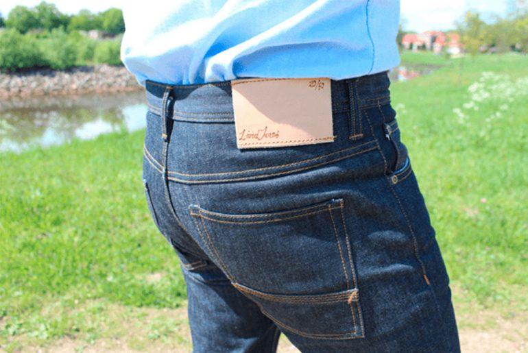 livid-jeans-handmade-line-edvard-skinny-denim-review-side