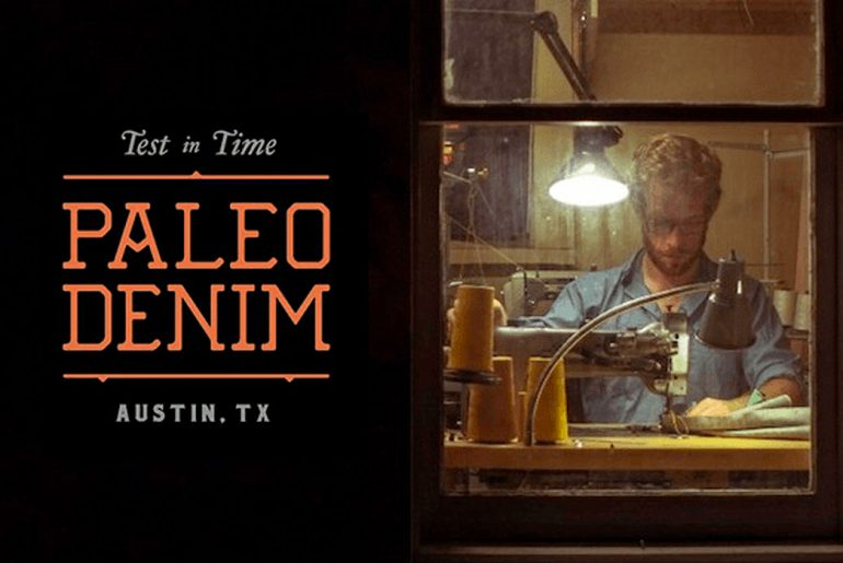 Paleo-Denim-One-Man-Brands