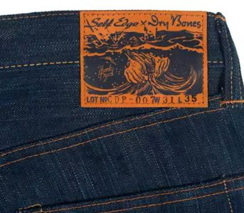 Self-Edge-x-Dry-Bones-Natural-Indigo-Hank-Dyed-Jeans