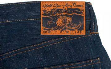 Self-Edge-x-Dry-Bones-Natural-Indigo-Hank-Dyed-Jeans