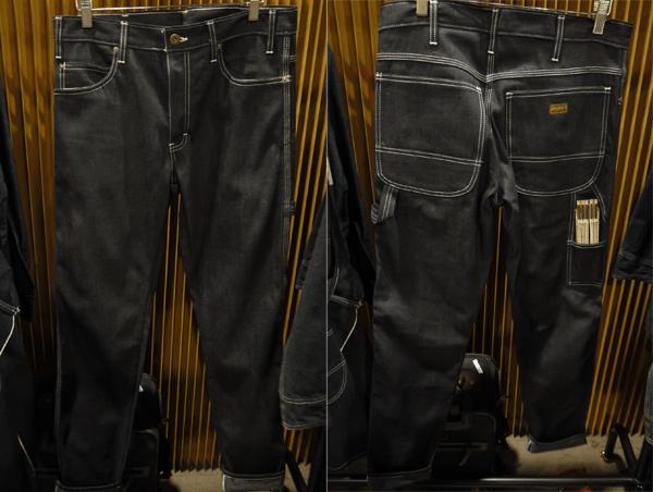 Dickies 22 Carpenter Pants