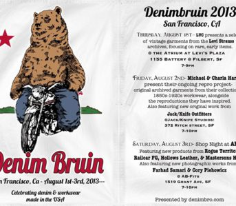 denim-bruin-2013-tradeshow-in-san-francisco-ca