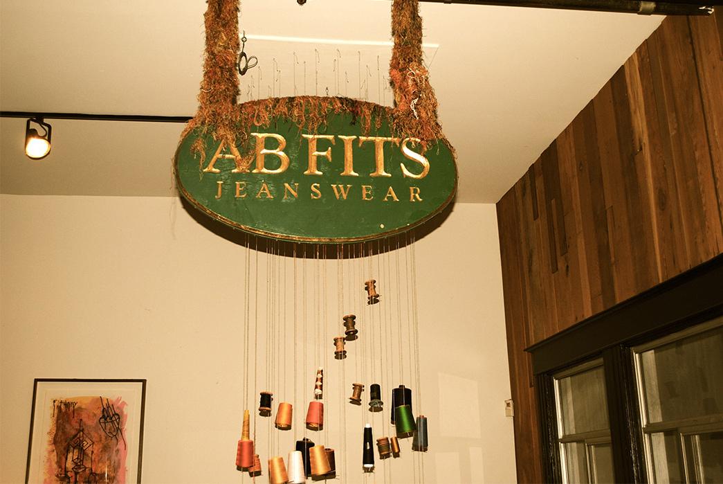 denim-bruin-2013-tradeshow-in-san-francisco-ca-ab-fits