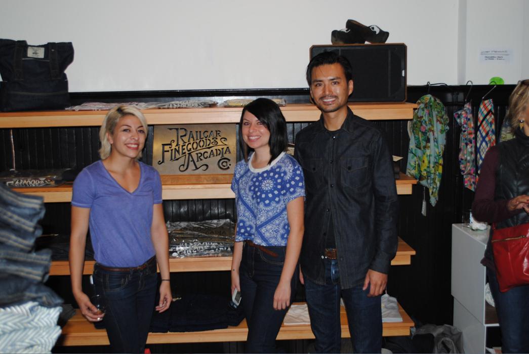 denim-bruin-2013-tradeshow-in-san-francisco-ca-three