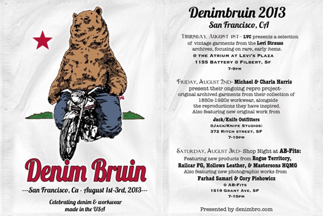 denim-bruin-2013-tradeshow-in-san-francisco-ca
