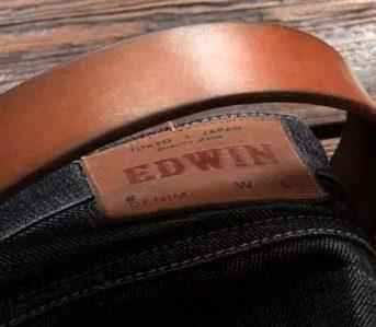 Fade-Friday-Edwin-ED-49-Rainbow-Selvedge-Denim