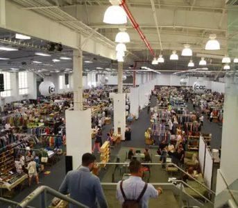 New-York-Trade-Show-Recap-Capsule-Man-and-Liberty-Fairs