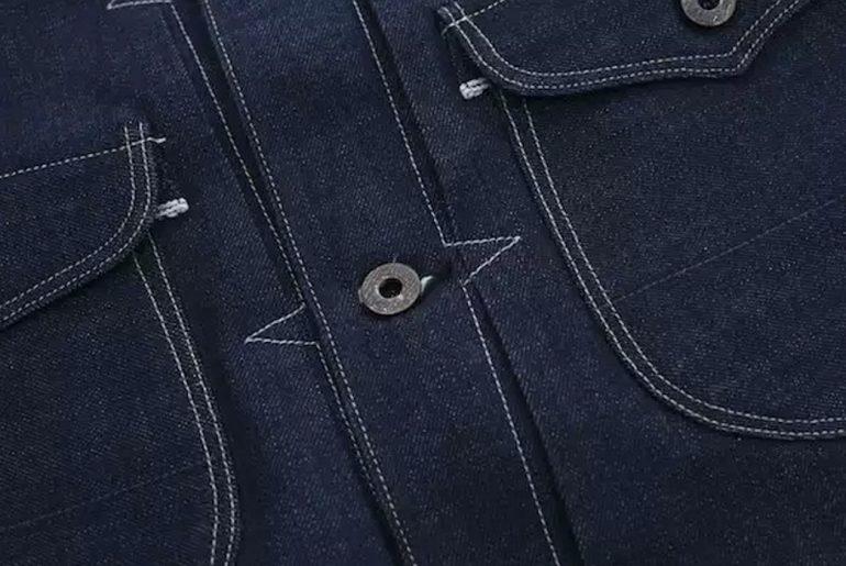Rising-Sun-&-Co-Cattleman-Jacket-Spade-Denim-New-Releases