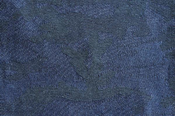 Japan Blue FW13 JBM04A6 Camouflage Detailing