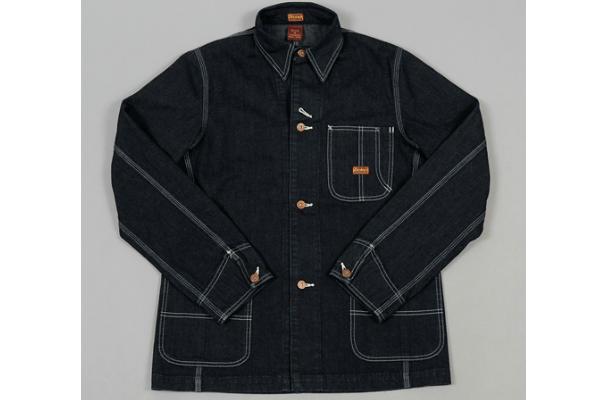 Dickies 1922 Chore Coat