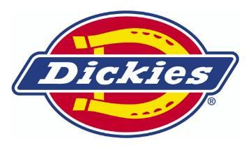 Dickies Feature