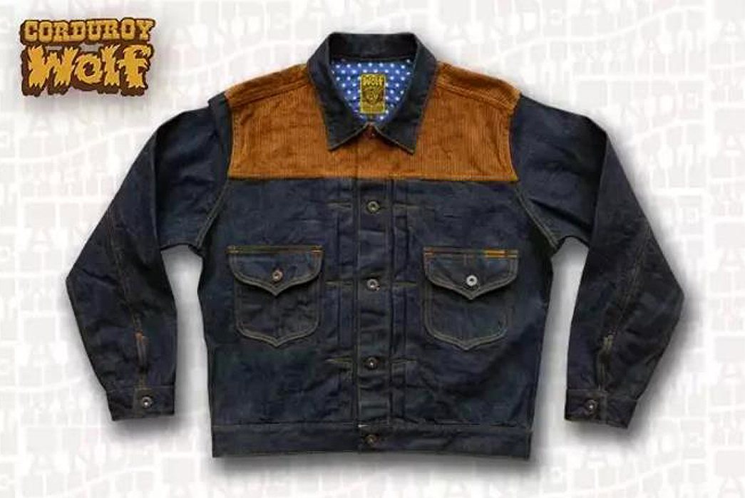 Ande-Whall-Wolf-Jacket-Corduroy-Yoke-Version-Just-Released