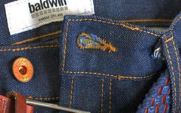 Baldwin-Denim-x-Suit-Supply-13-Oz-Blue-Jeans-Collaboration