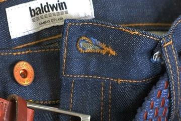 Baldwin Denim x Suit Supply Featured Image