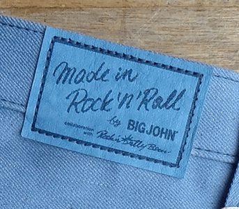 BIG-JOHN-x-Rockin'-Jelly-Bean-Collaboration-#2-Coming-Soon