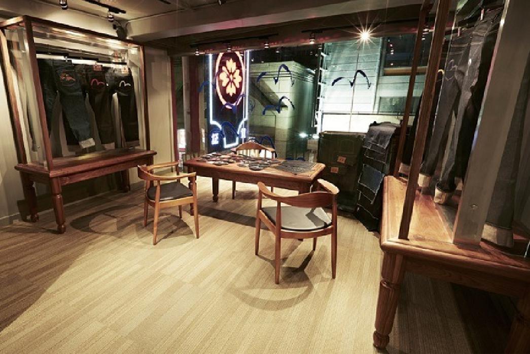 evisu-hong-kong-concept-store-launch-interior-2