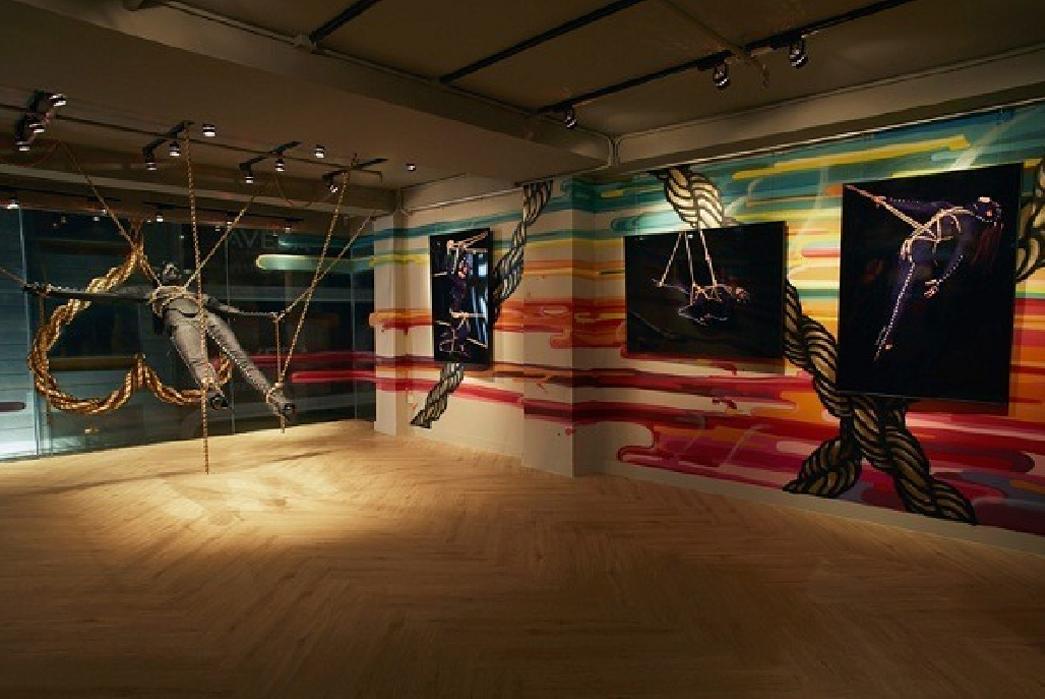 evisu-hong-kong-concept-store-launch-interior-images