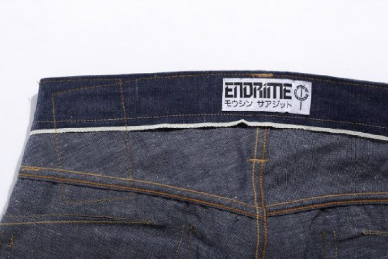 introducing-endrime-inside-and-out-a-better-jean-inside-label